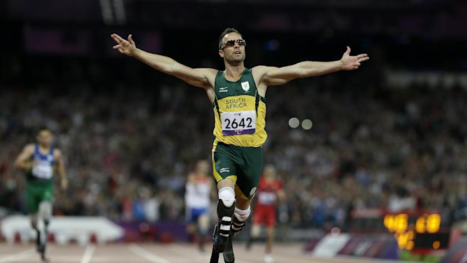 Pistorius trial delayed over legal aide illness