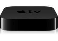 8 Best Apple Deals For Back To School Season image 8 best apple deals for best to school season appleTv