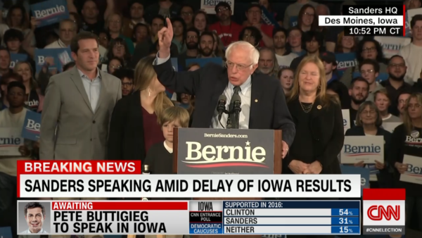 Iowa caucuses: What to know