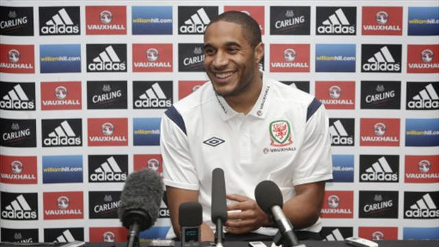 Football - Williams: Wales are no one-man team