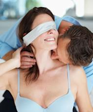 Tricks to Seduce Your Partner After a Hectic Day