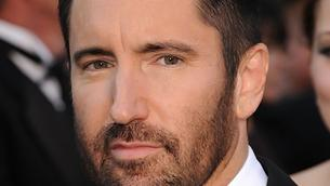 Trent Reznor attends the 83rd Annual Academy Awards in Hollywood.