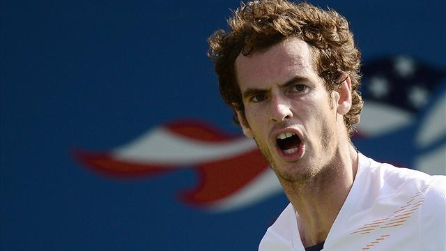 Murray to face Karlovic as Monfils quits
