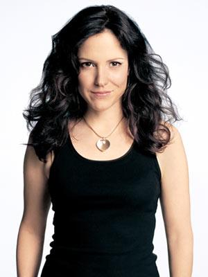 "<a href=""/baselineperson/3114360"">Mary-Louise Parker</a> Showtime's Weeds"