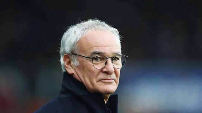 Claudio Ranieri sacked: Leicester's 'unforgivable' decision condemned by Gary Lineker