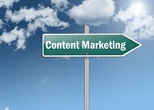 4 Tips on Developing Your Content Marketing Approach image Fotolia 33270283 XS
