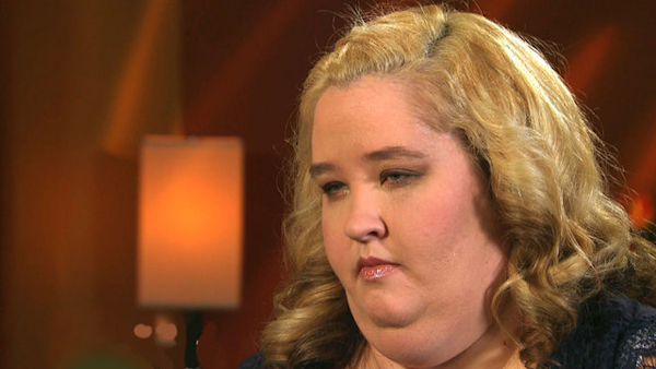 exclusive mama june 39 s 2 big reasons for reuniting with