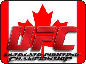 UFC Signs Jesse Ronson to Replace Injured Mark Bocek at UFC 165 in Toronto