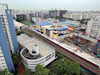 Sims Urban Oasis — catalyst for transformation of Aljunied