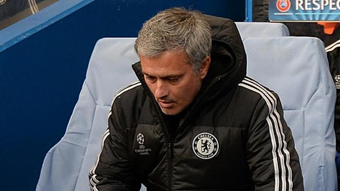 Premier League - Chelsea key fixtures: Autumn danger