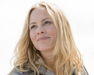 Exclusive: Maria Bello Exits Fox's Touch
