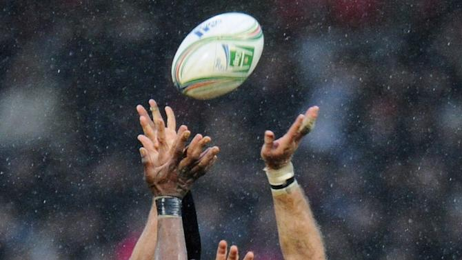RUGBYU-EURC-TOULOUSE-TREVISE