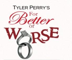 OWN Picks Up Tyler Perry's Sitcom 'For Better Or Worse', Orders Third Season