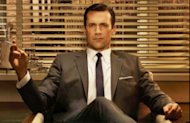 Four Marketing Lessons I Learned By Watching Mad Men image 1371754522