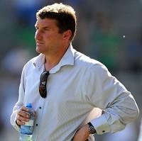 Tony Smith has signed a contract extension at Warrington