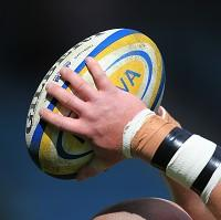 Suspected concussed players must undergo offield cognitive tests in Aviva Premiership matches this season