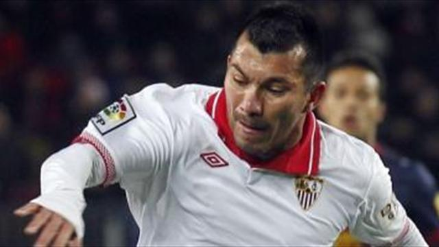 Liga - Medel appeal rejected