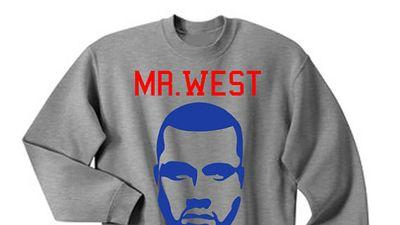 Etsy Is Already Loaded With Kanye 2020 Gear