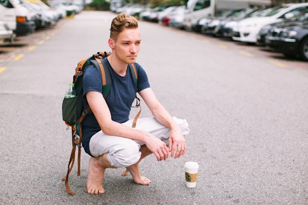12 startups in 12 months: here's how this digital nomad is f**king doing it