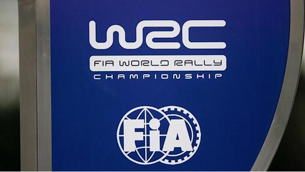 WRC - New event to be added this season