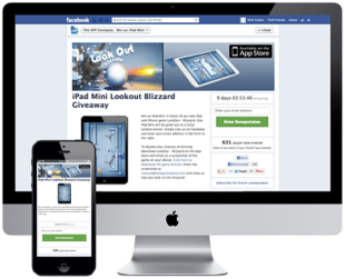 Top 5 Mistakes To Avoid When Running A Facebook Contest image tumblr inline mnfgcs1if11qz4rgp