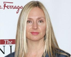 Pilot Scoop: Hope Davis Joins CBS Drama The Ordained as Charlie Cox's Sister