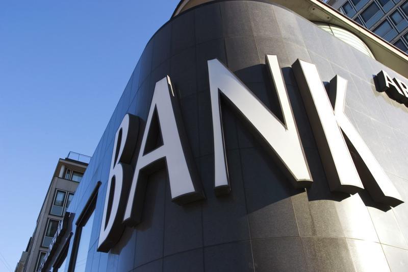 Sofferenze bancarie: poteri dei tecnici, doveri della politica
