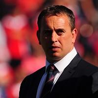 Steve McNamara was happy with England's training camp in South Africa