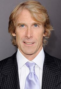 Michael Bay | Photo Credits: Jon Kopaloff/FilmMagic