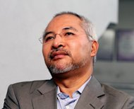 Ex-MB Khir Toyo jailed 12 months for corruption