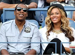 Jay-Z Turns 42: His Sexy Romance with Beyonce
