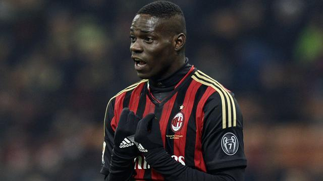 Serie A - Milan stay unbeaten under Seedorf