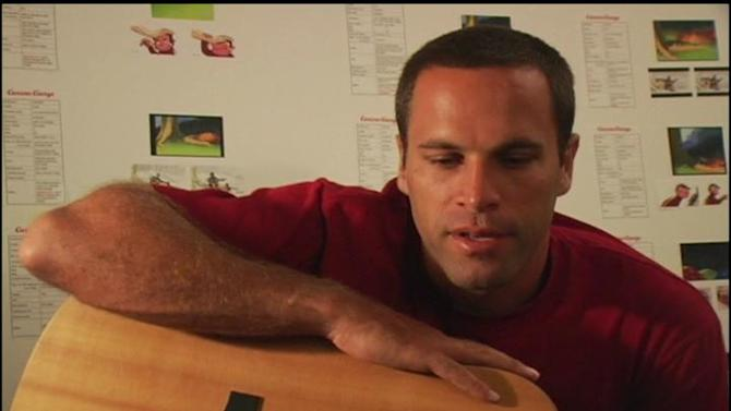 Jack Johnson: Sing-A-Longs And Lullabies For The Film Curious George