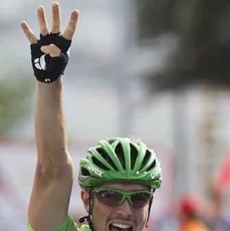 Germany's Degenkolb wins 4th stage at Vuelta The Associated Press Getty Images Getty Images Getty Images Getty Images Getty Images Getty Images Getty Images Getty Images Getty Images Getty Images Getty Images Getty Images Getty Images Getty Images Getty Images