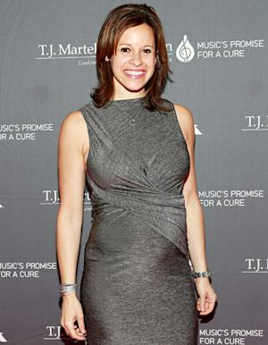 Jenna Wolfe Gives Birth to Baby Girl Harper Estelle Wolfeld Gosk!