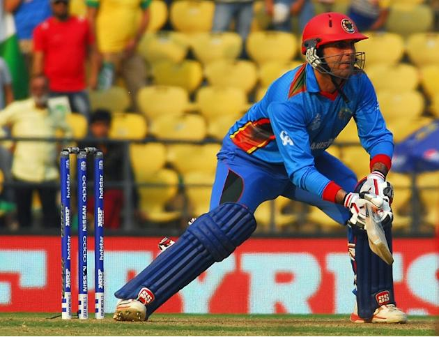 Mohammad Nabi eyes series win after Afghanistan defeat Bangladesh in thrilling second ODI