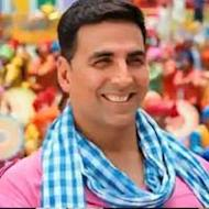 Random Interaction With Bus Conductor Motivated Akshay Kumar To Learn Marathi