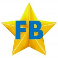 How To Add A Recommendation Box To Your Facebook Page image fb star rating 200x200