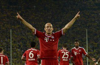 Manchester City closing the gap on 'outstanding' Bayern - Hamann