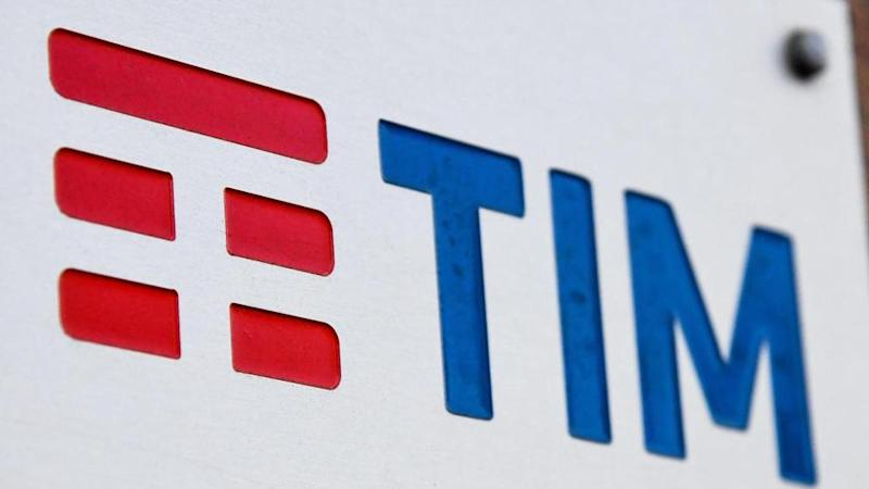Analisi tecnica: Telecom Italia