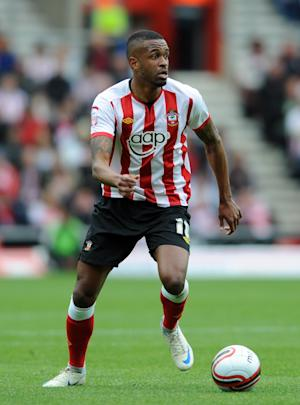 Guly do Prado's indiscretion will be dealt with in-house