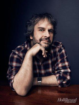 'Hobbit' Animal Deaths: Peter Jackson Responds