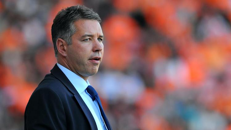 Manager Darren Ferguson was disgusted with Peterborough's leaky defence