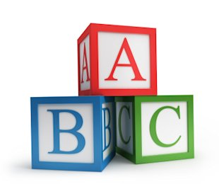 ABCs of How Leaders Can Model Effective Use of Technology image ABCs