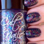 cult-nails-get-nekkid-nail-polishes-for-girls-2012