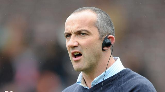 Premiership - RFU issue O'Shea and Cockerill warnings