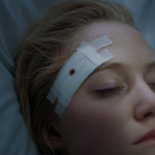 'It Follows' Expands Again as Radius Ups Its Box-Office Bet