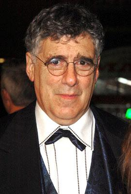 Premiere: Elliott Gould at the Hollywood premiere of Warner Bros. Ocean's Twelve - 12/8/2004