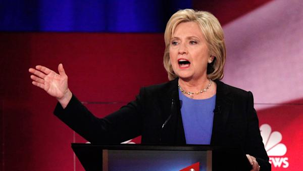 We Now Know Hillary Lied Multiple Times About Her Email