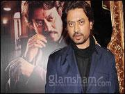 Irrfan Khan wants HAASIL to be remade